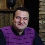 Amirdayani