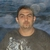 Single Armenian man in Glendale, California, United States