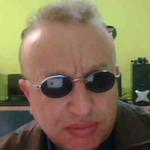 aram6634