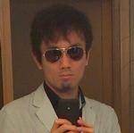 takahiro0615