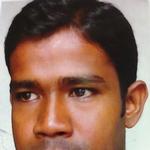 Mr.Rahaman