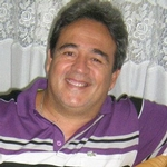 zionmanslove