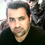 mehdidehghani8