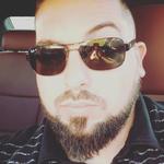 Greg_y90
