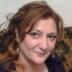 Syuzi.Bulghadaryan