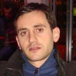 ArturPetrosyan