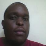 mufasamwangi