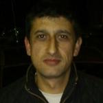 GarikAsatryan
