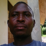 AnsahOwusu