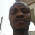 Single Armenian man in osun, , Nigeria