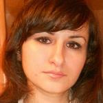 kristy_mushegyan