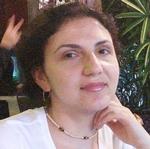 RinaYan
