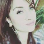 Arina_Arina
