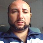 ArsenTumasyan