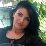 Karina3086