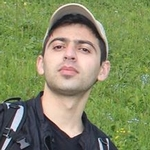 GagikHovhannisyan