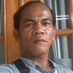 erik_afandi