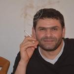 ArtyomSahakyan1980