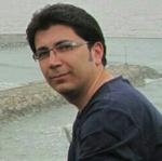 Amir7708