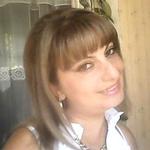 SatikHovakimyan