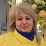 Eremyan77