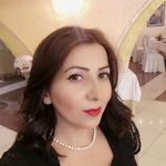 Naira_Is