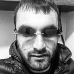 davit_076