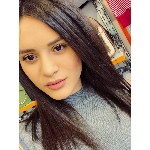 Lily.Galstyan