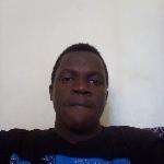 Joshdrey