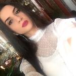 Narina_an