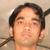 Single Armenian man in Dehradun Ho., Uttaranchal, India
